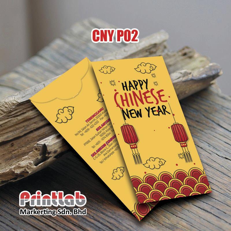 CNY P02