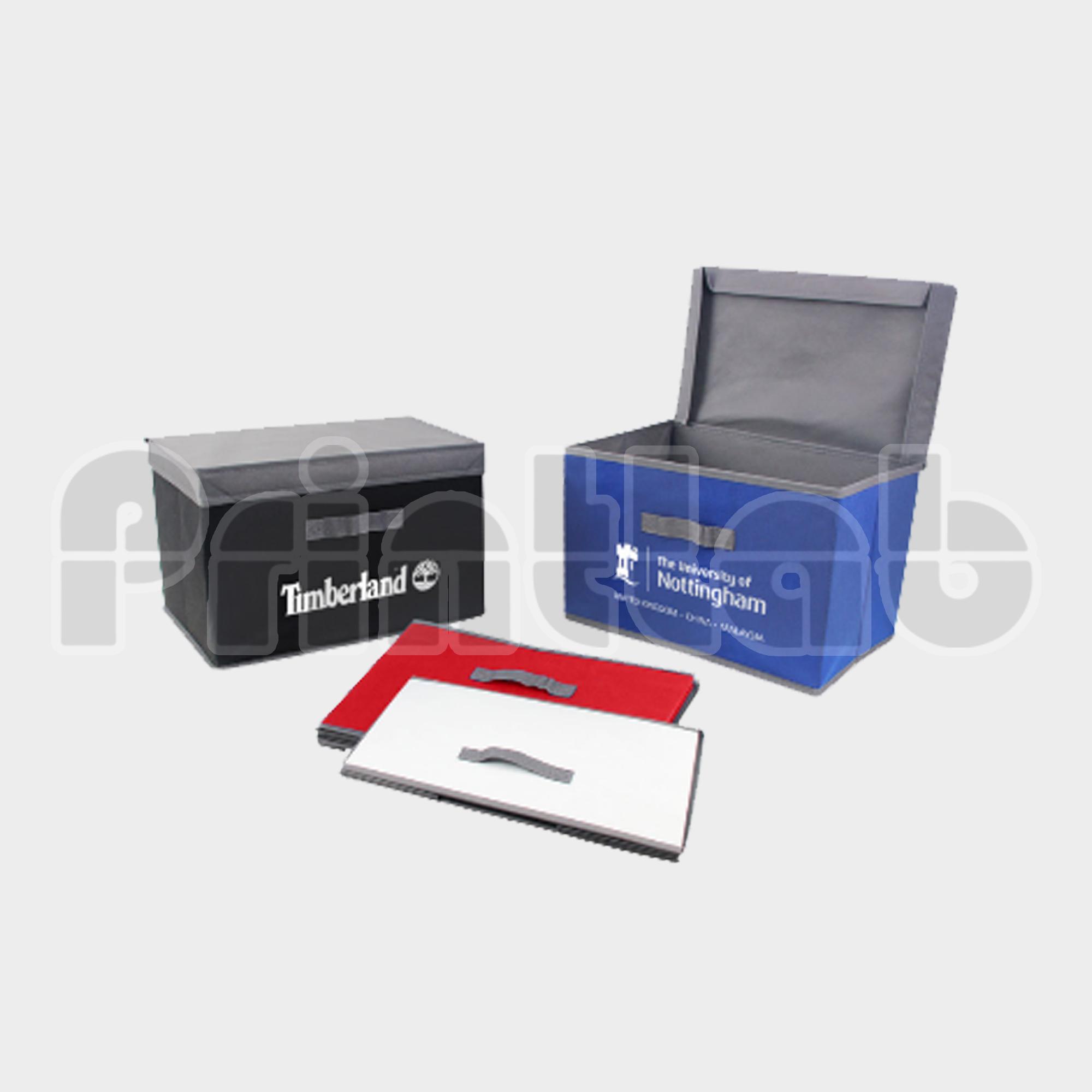Tool Set, Storage Box, Mirror, Straw Set, Fan Pen, Pouch Lanyard, Stress Ball